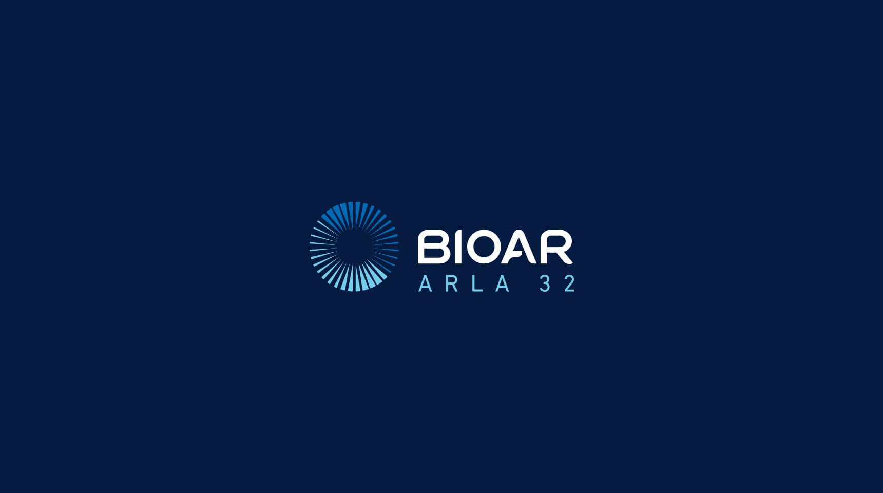 firmorama_bioar_03
