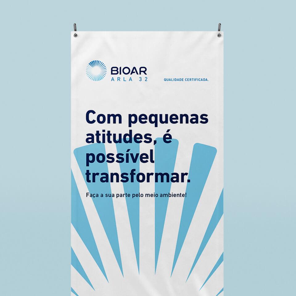 firmorama_bioar_06