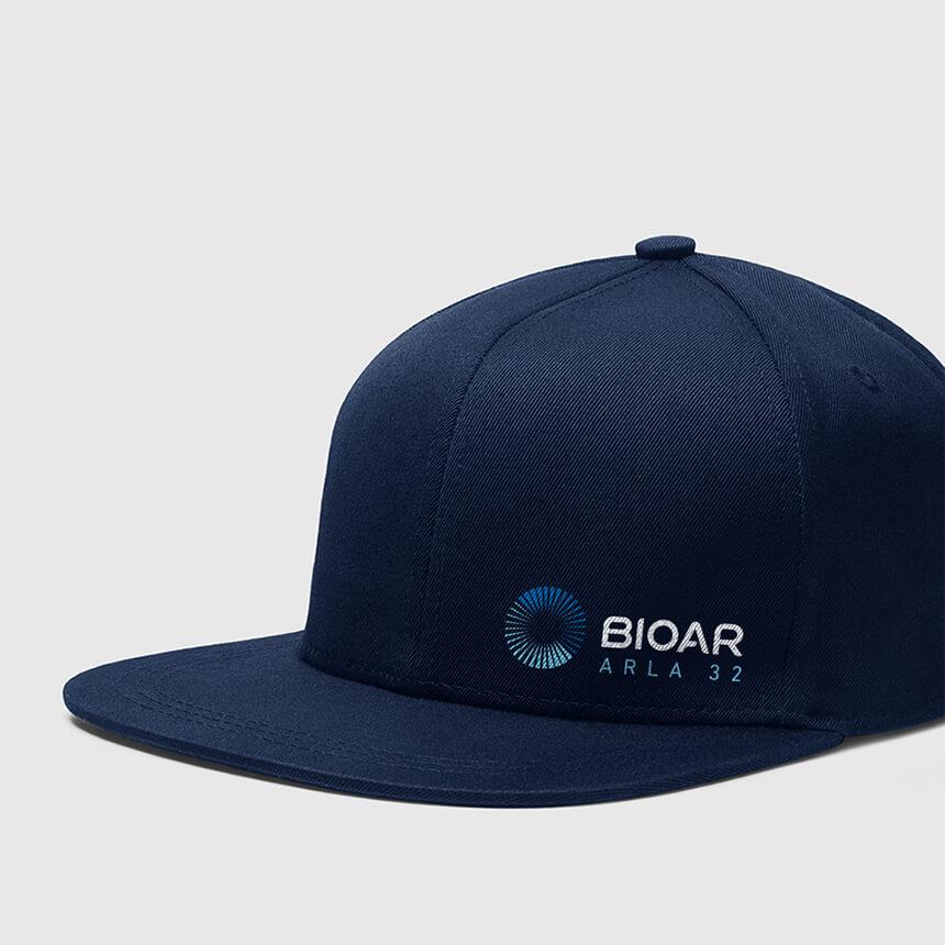 firmorama_bioar_12