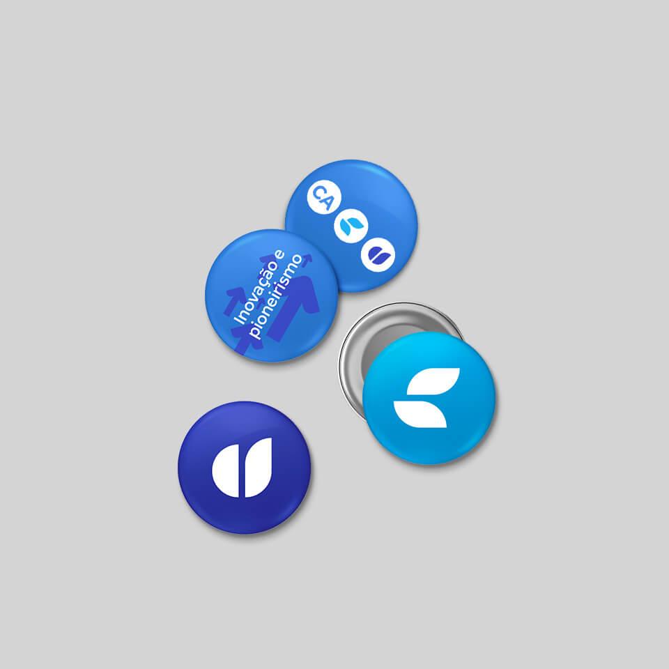firmorama_conta-azul_03