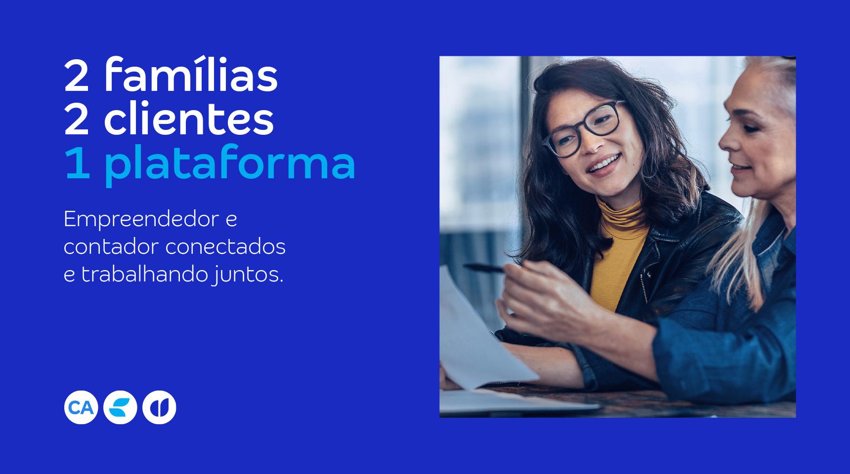 firmorama_conta-azul_05