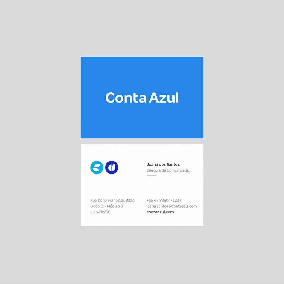 firmorama_conta-azul_06