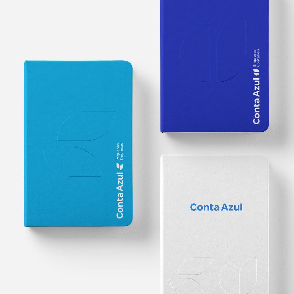 firmorama_conta-azul_07