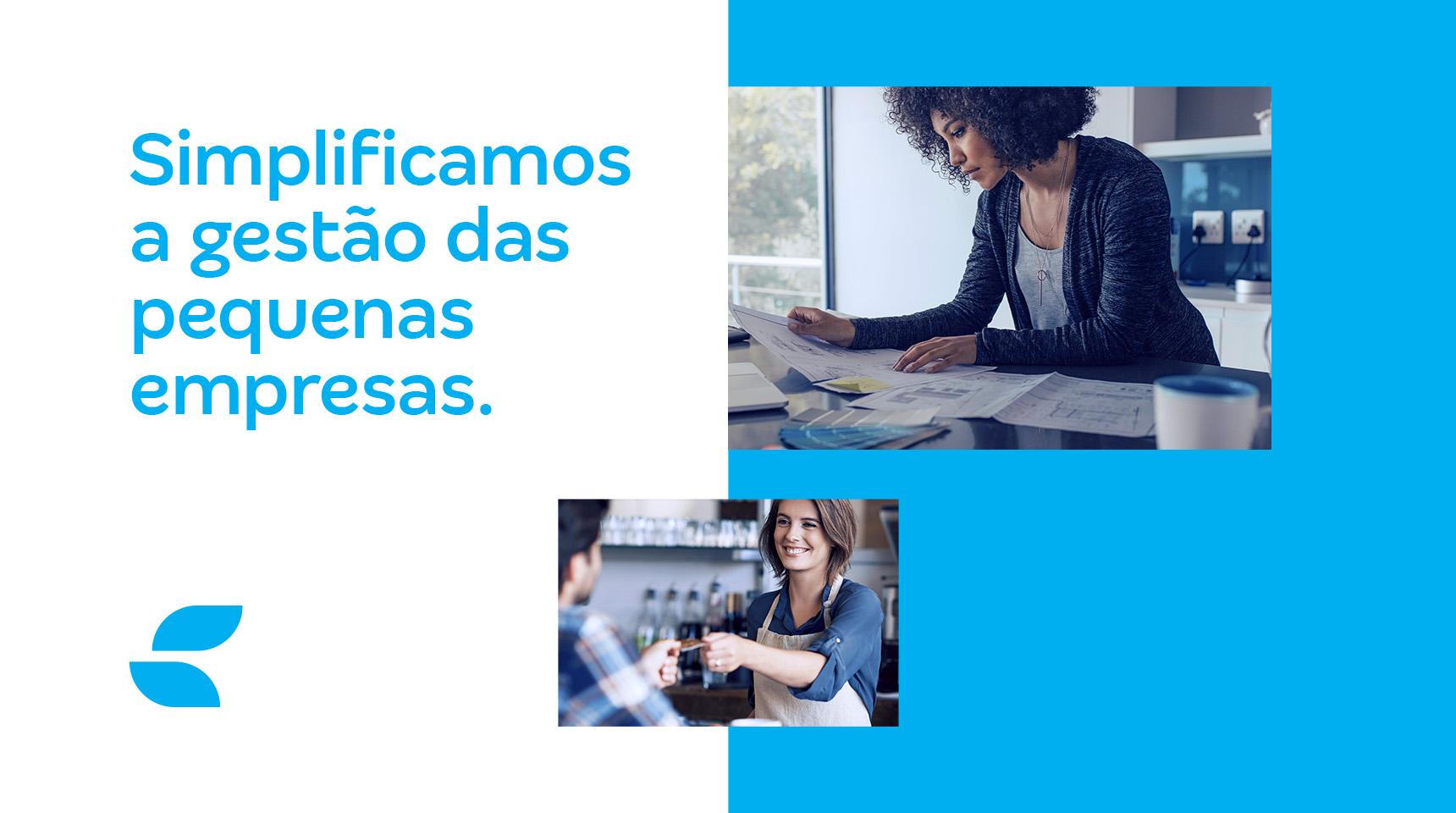 firmorama_conta-azul_08