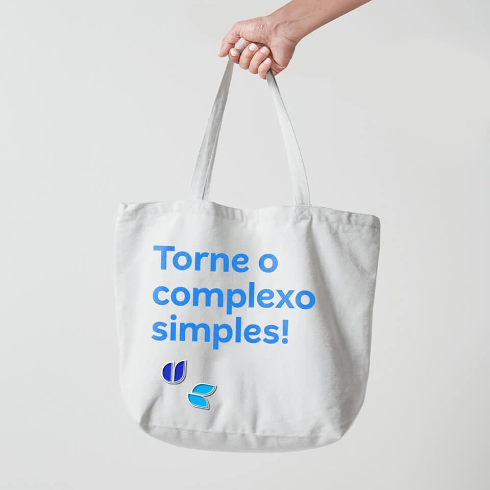 firmorama_conta-azul_10
