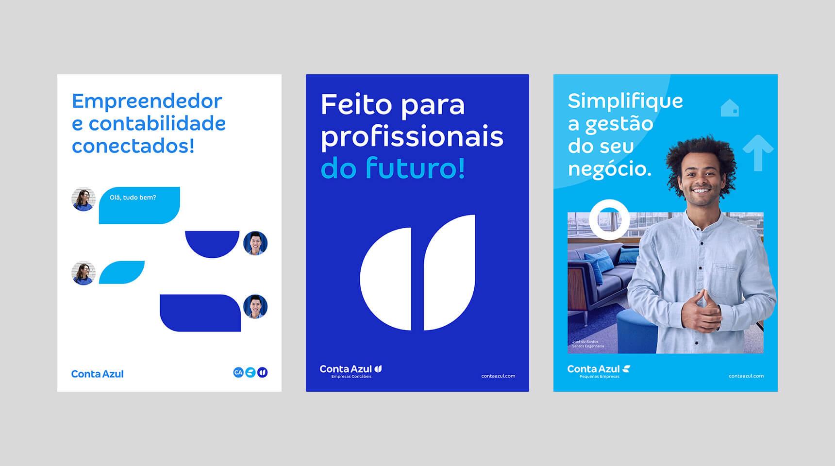firmorama_conta-azul_13