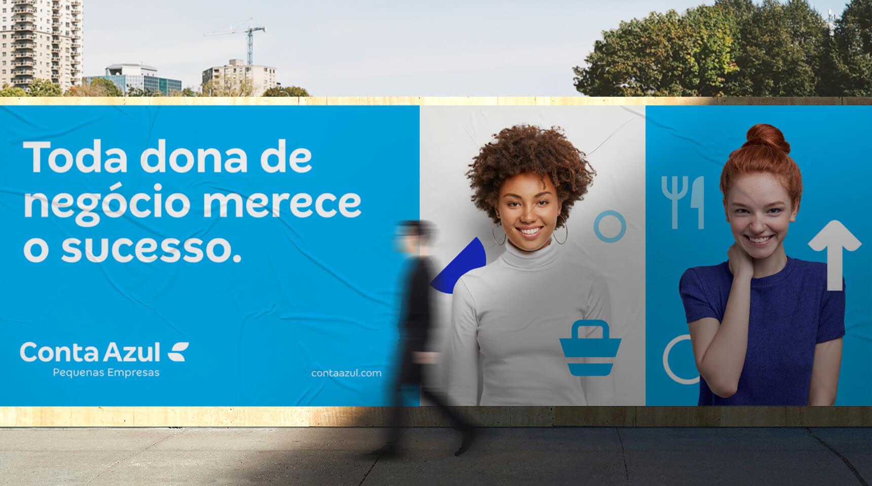 firmorama_conta-azul_14
