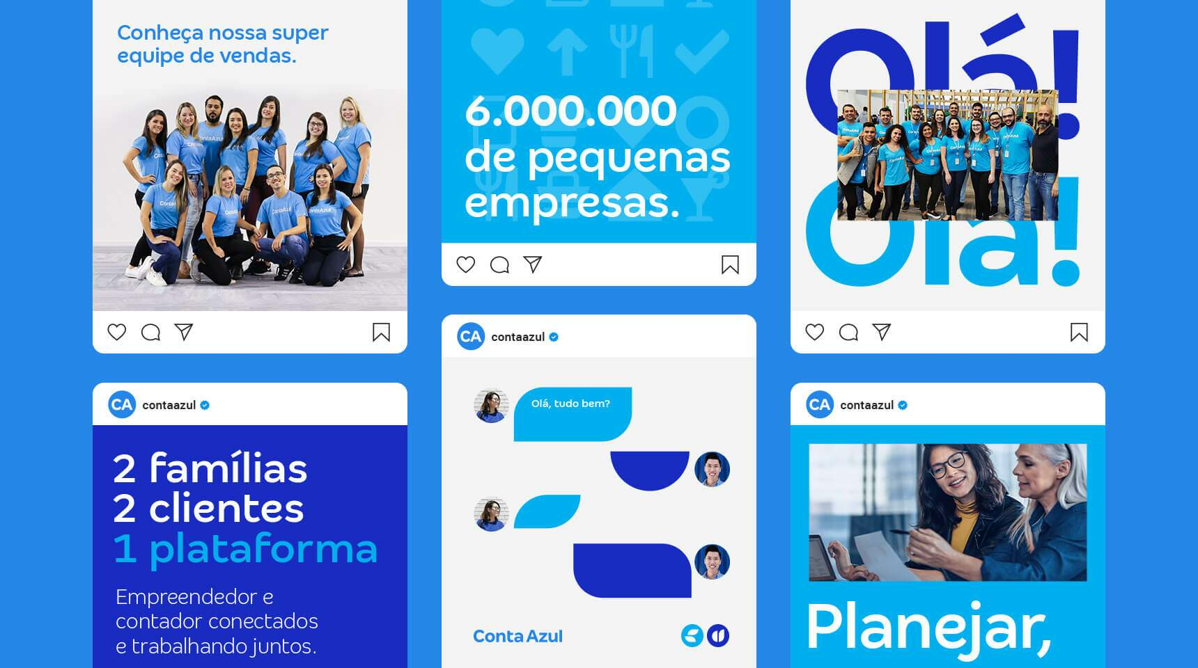firmorama_conta-azul_15
