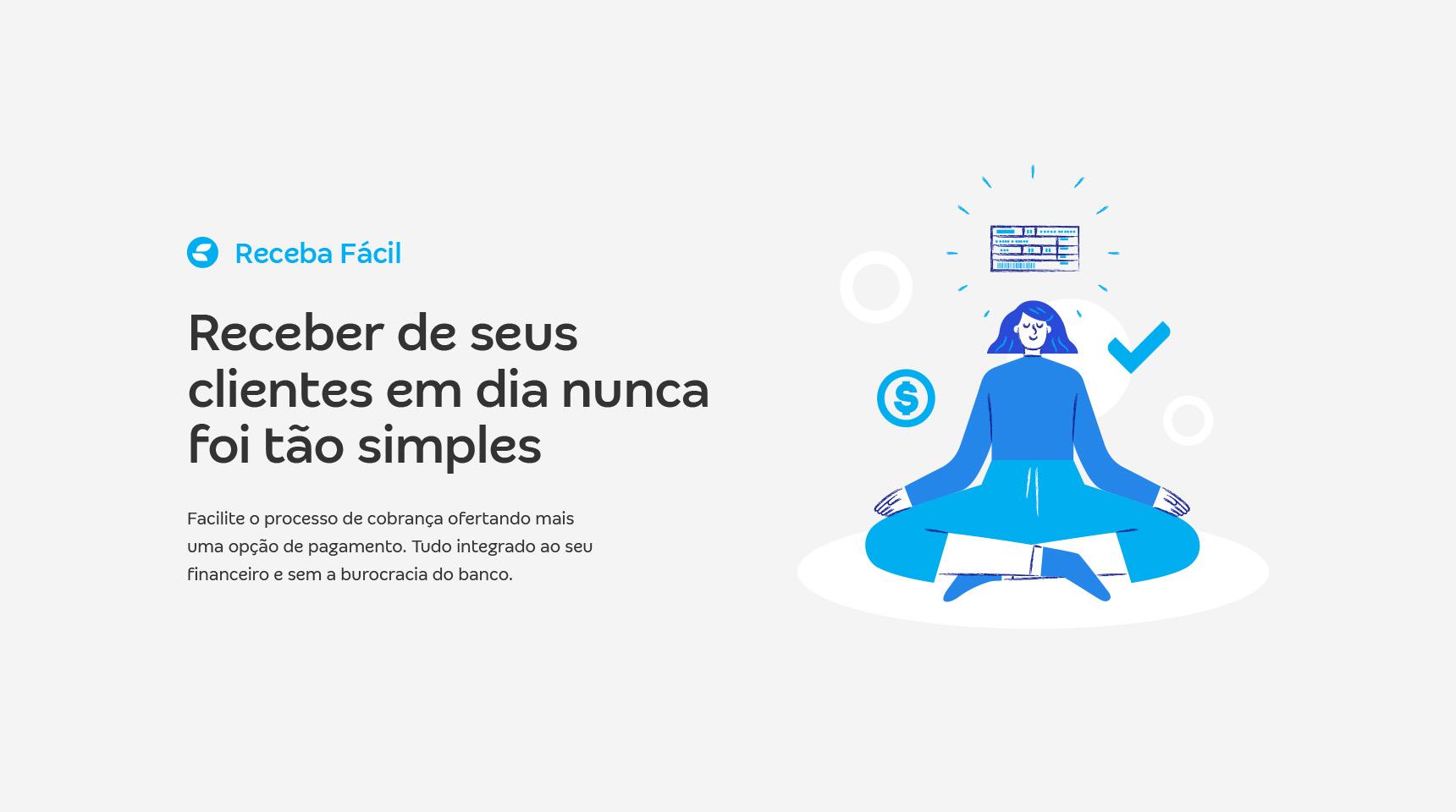 firmorama_conta-azul_21