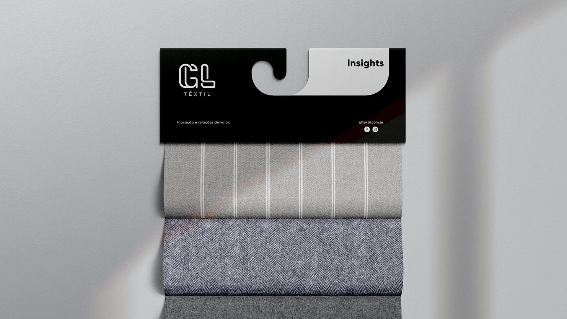 GL Têxtil
