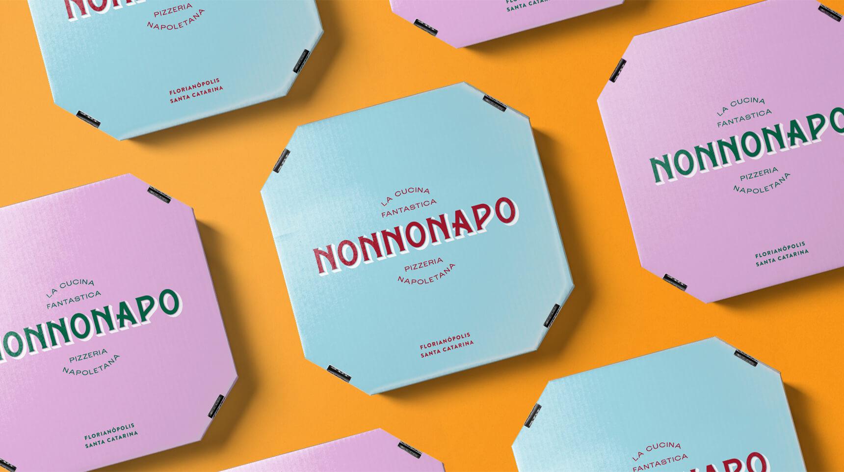 firmorama_nonnonapo_10