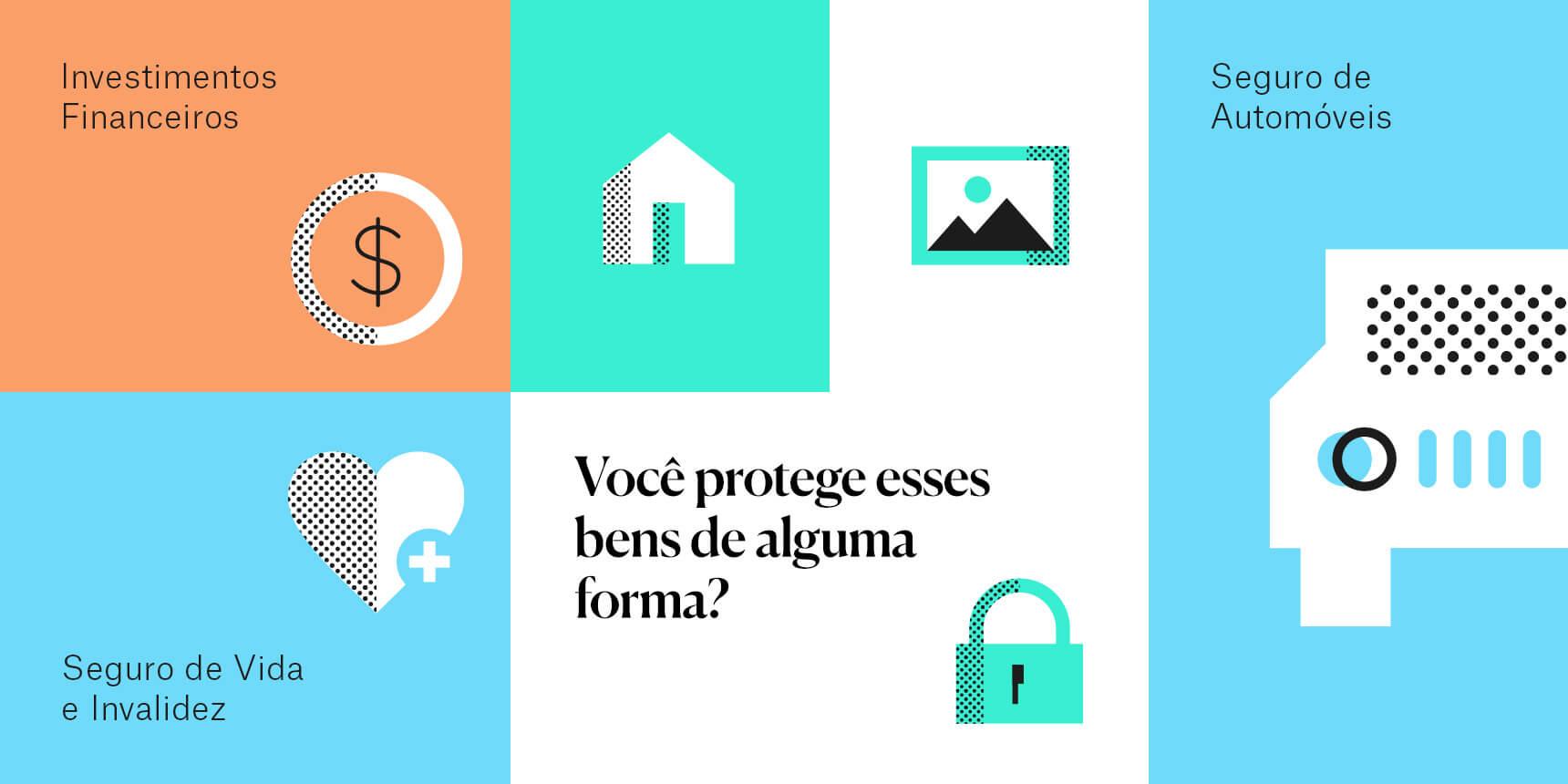 firmorama_patrimono_14