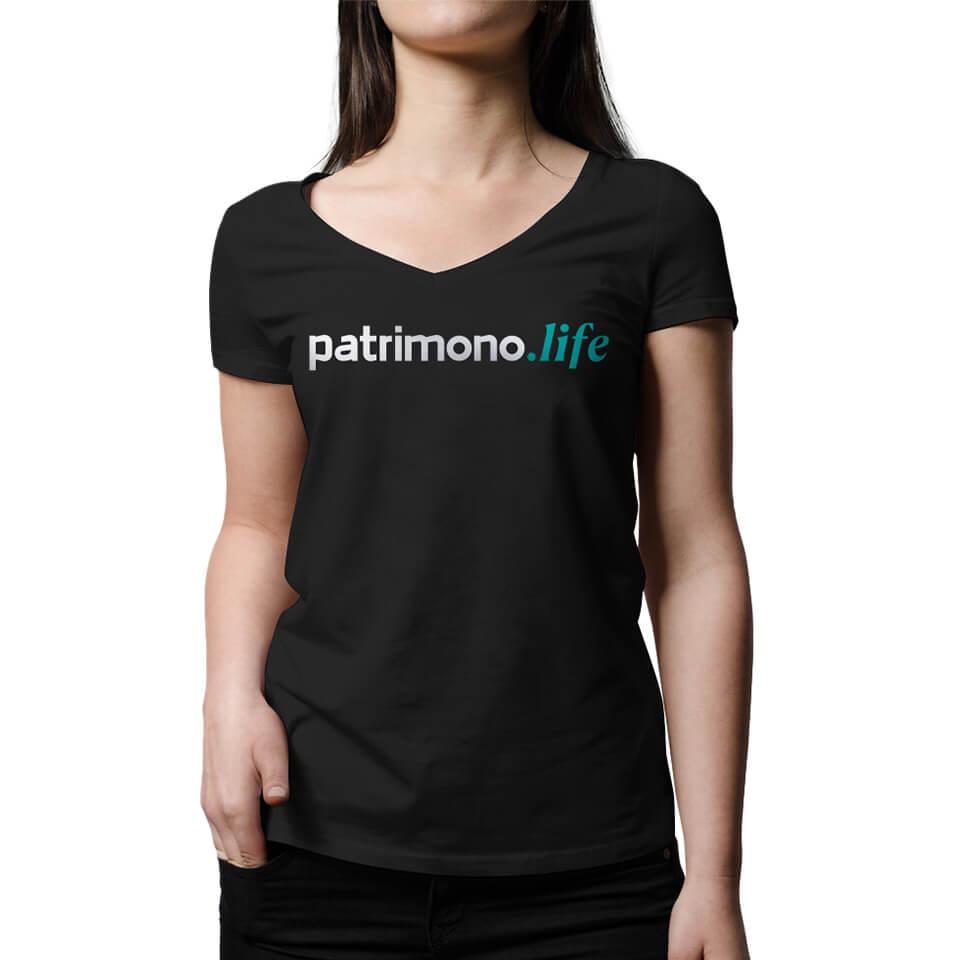 firmorama_patrimono_19