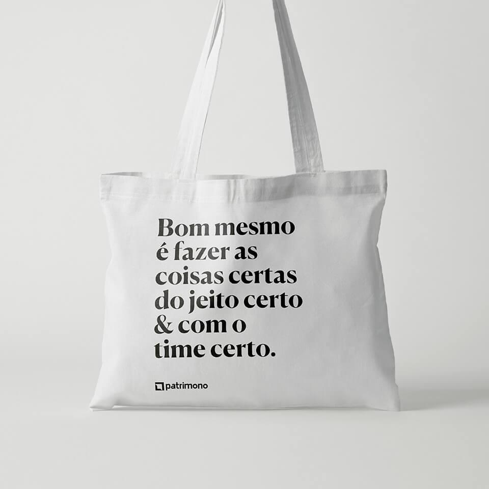 firmorama_patrimono_21