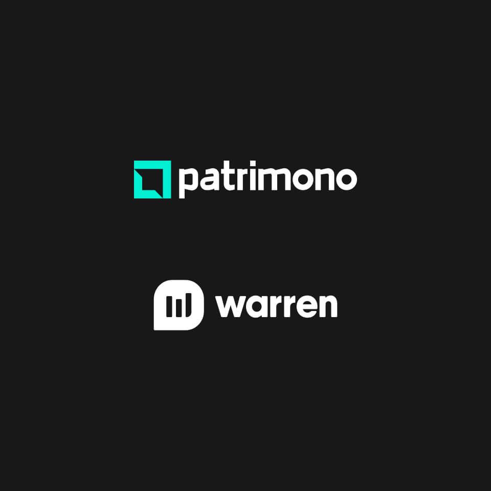 firmorama_patrimono_25
