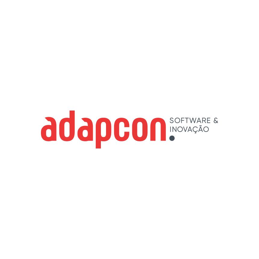 firmorama_adapcon_03