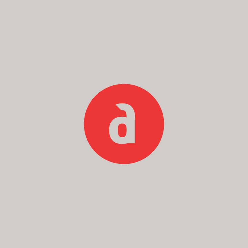 firmorama_adapcon_04