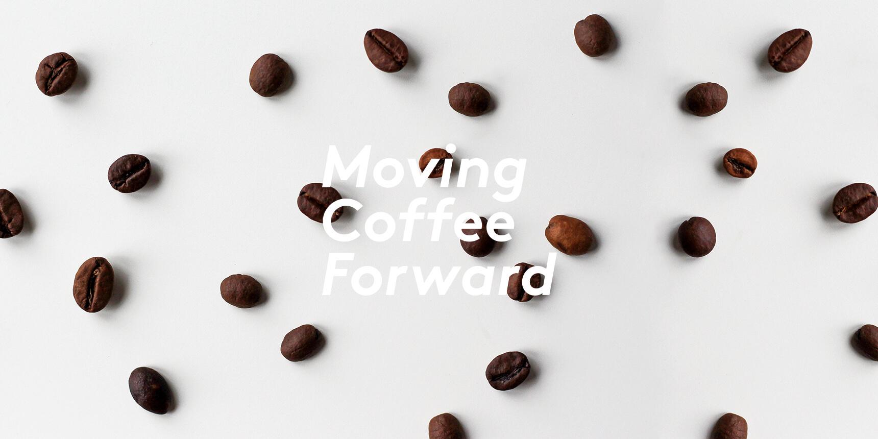 firmorama_allycoffee_02