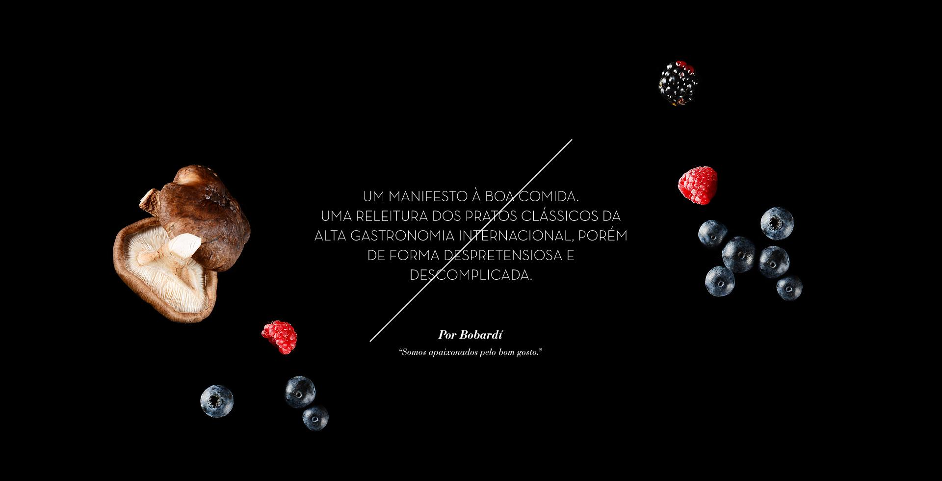 firmorama_bobardi_02