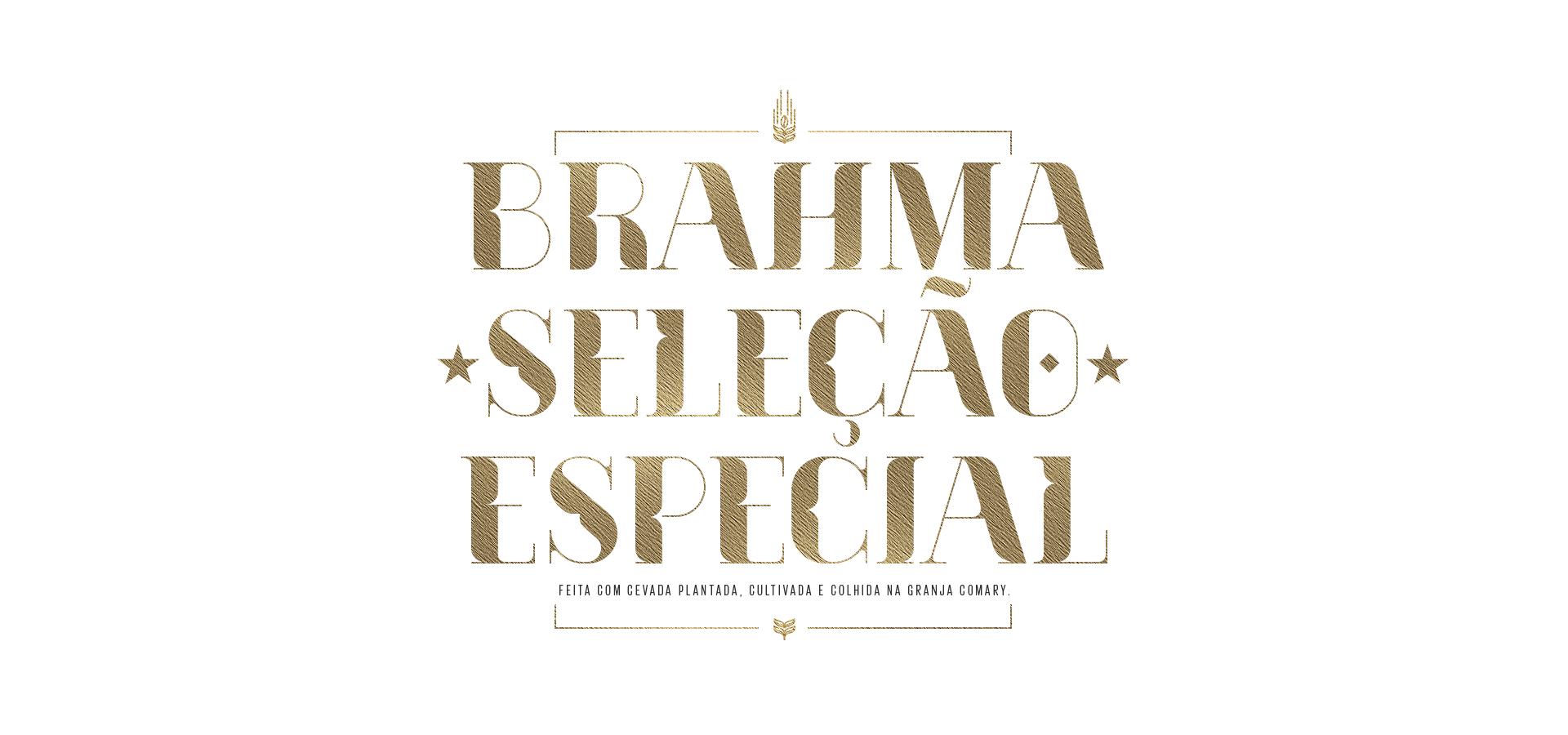 firmorama_brahma-tipografia_07