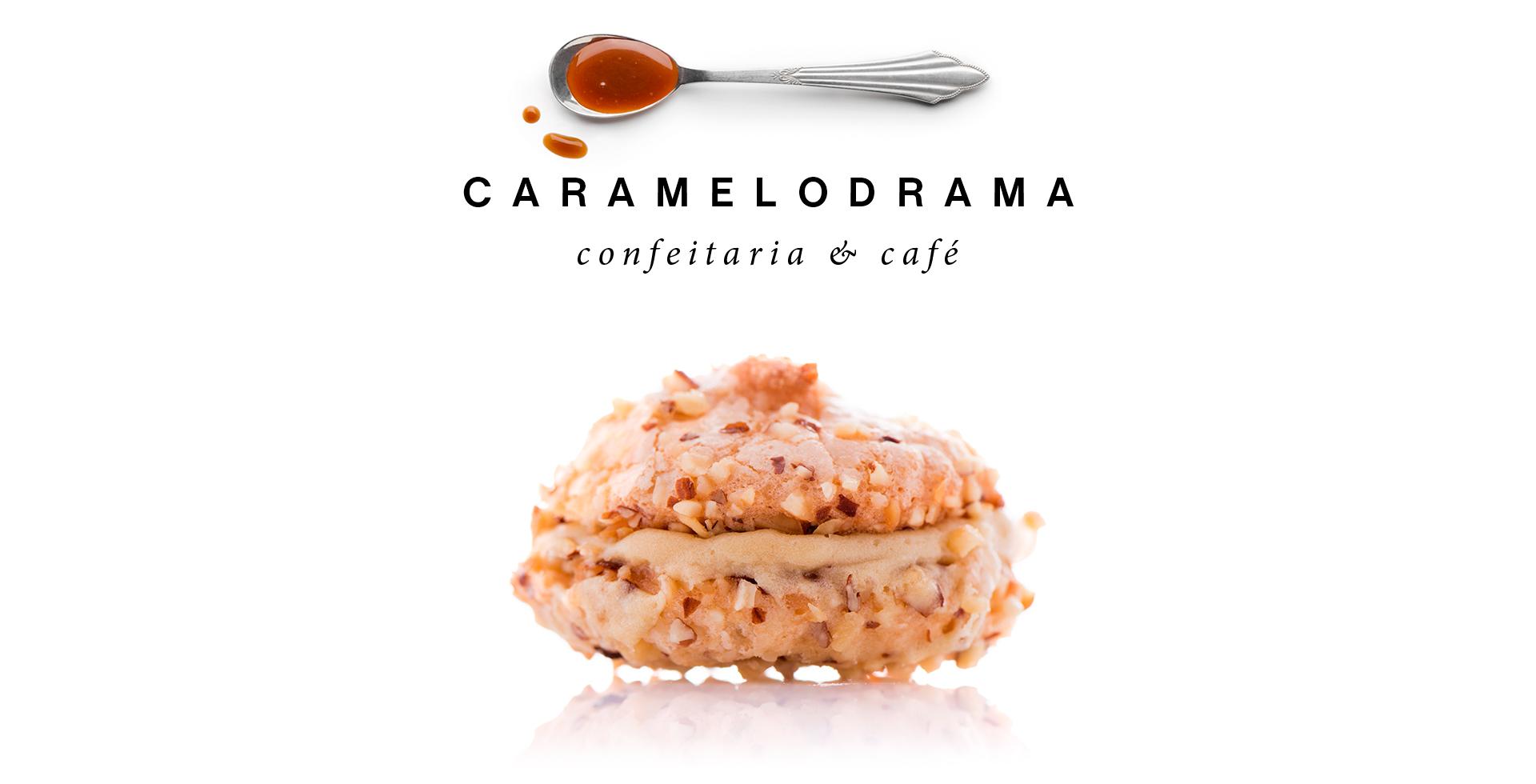 firmorama_caramelodrama_02