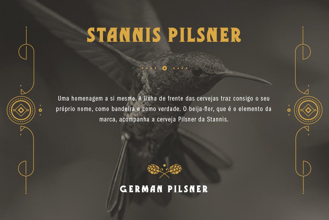 firmorama_cerveja-stannis_05