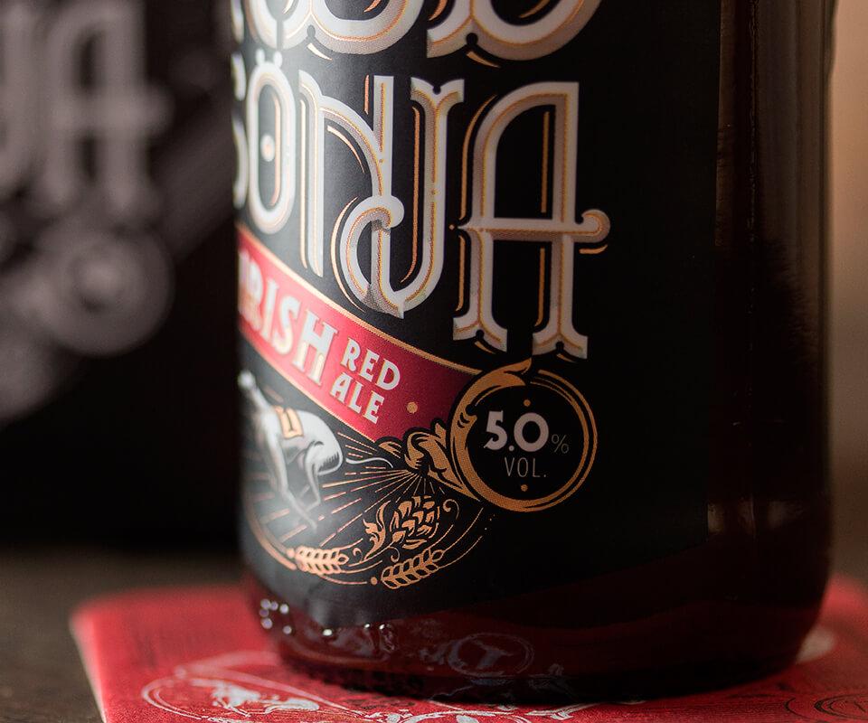 firmorama_cerveja-stannis_18