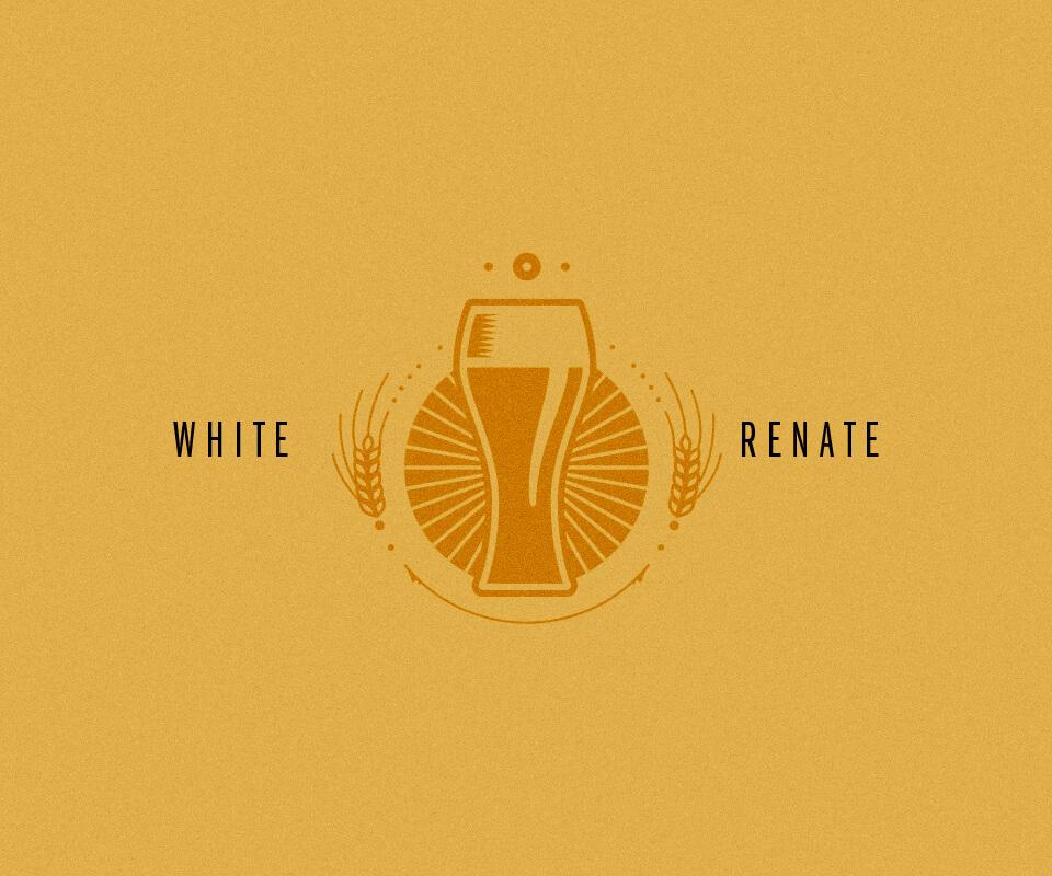 firmorama_cerveja-stannis_22