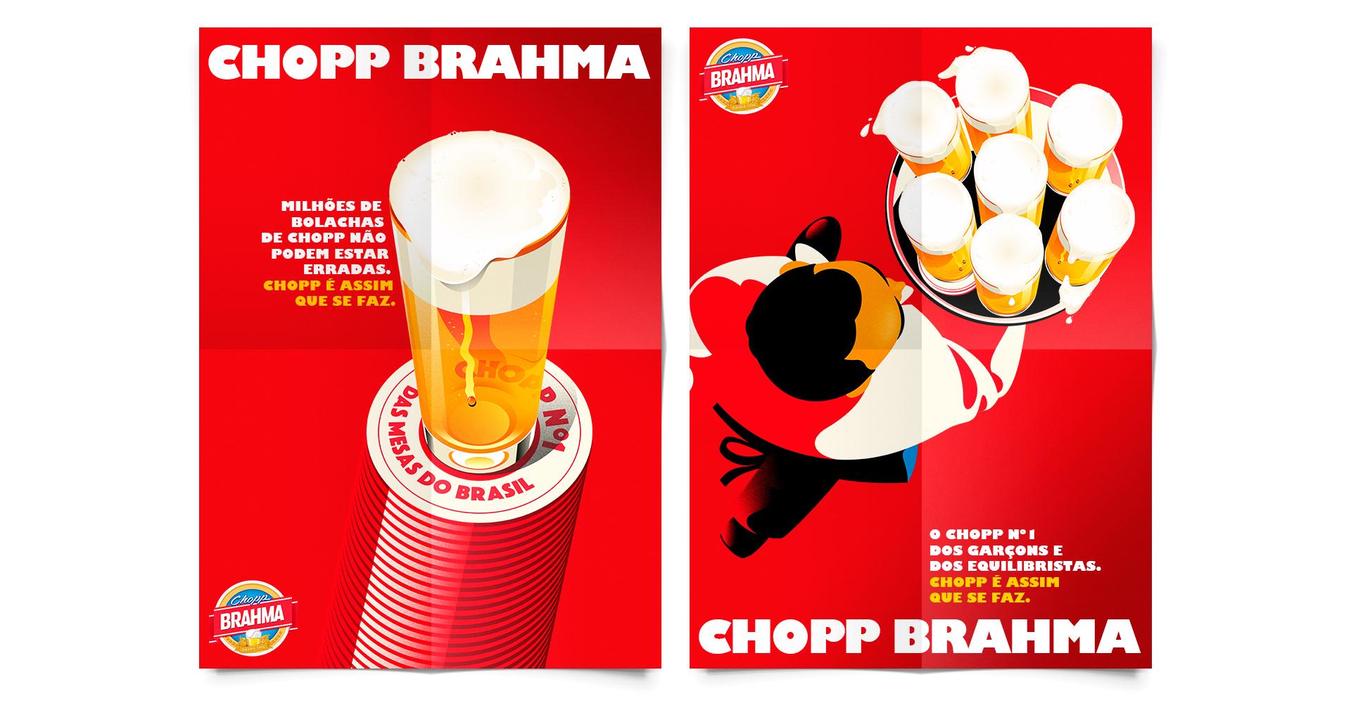 firmorama_chopp-brahma_02