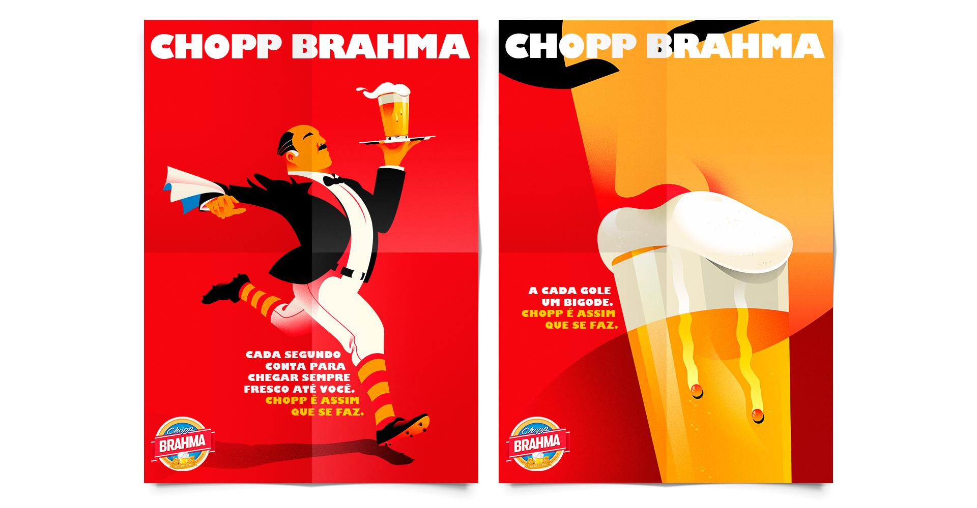 firmorama_chopp-brahma_03