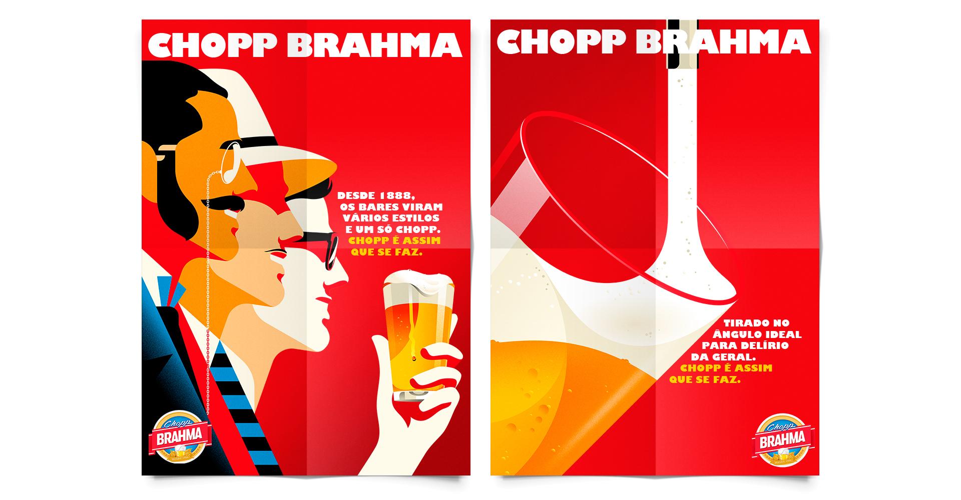 firmorama_chopp-brahma_04