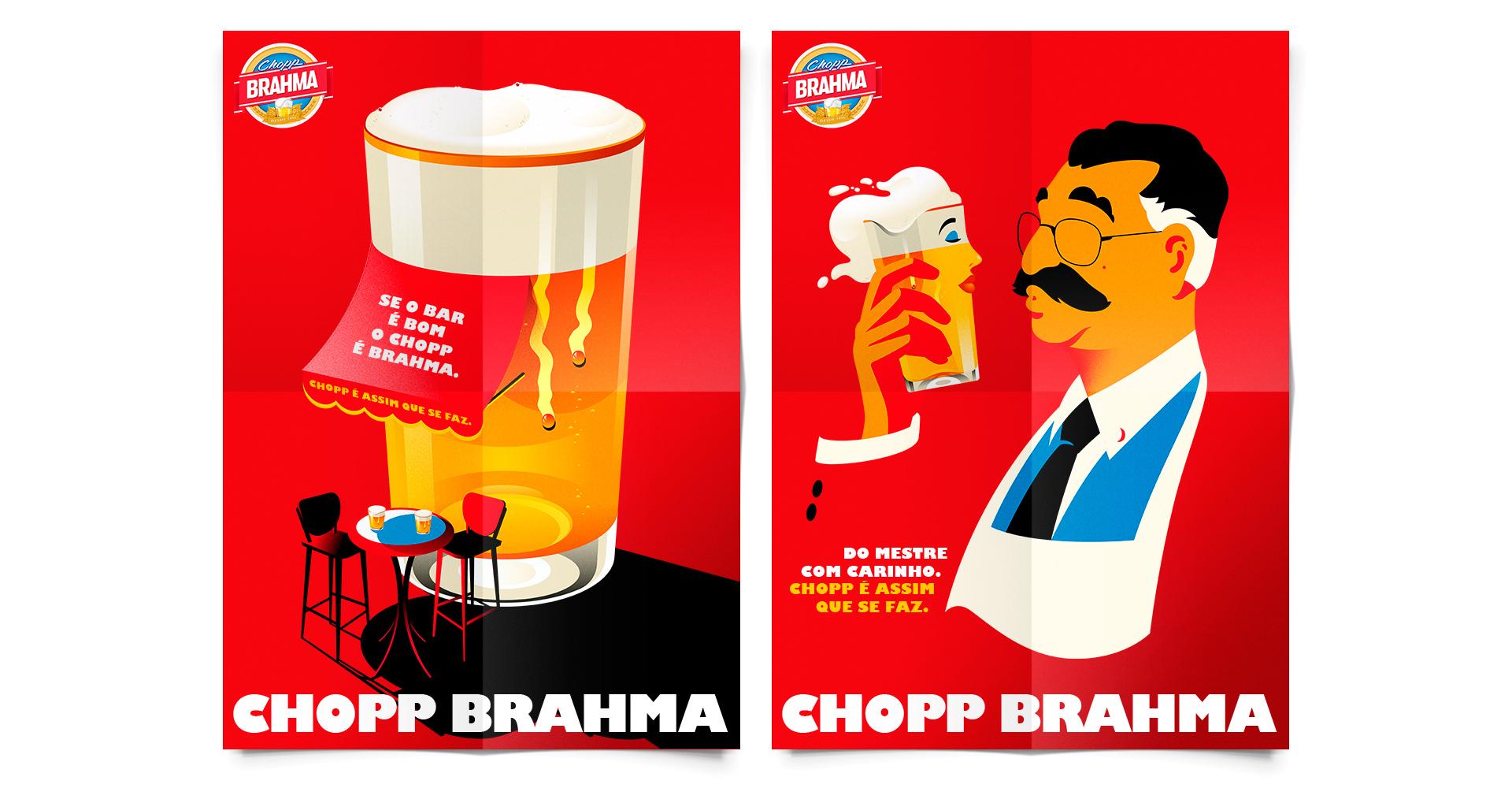 firmorama_chopp-brahma_05