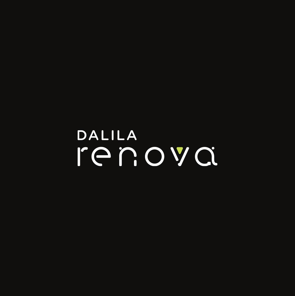 firmorama_dalila-renova_03