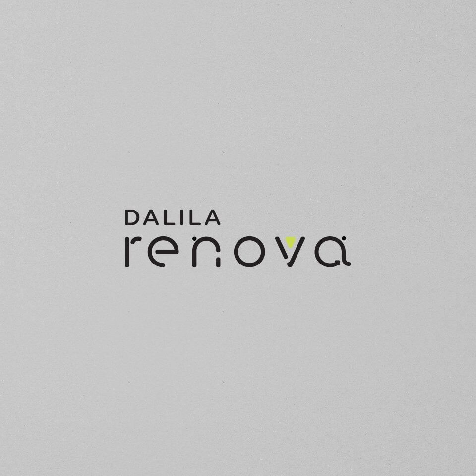 firmorama_dalila-renova_04