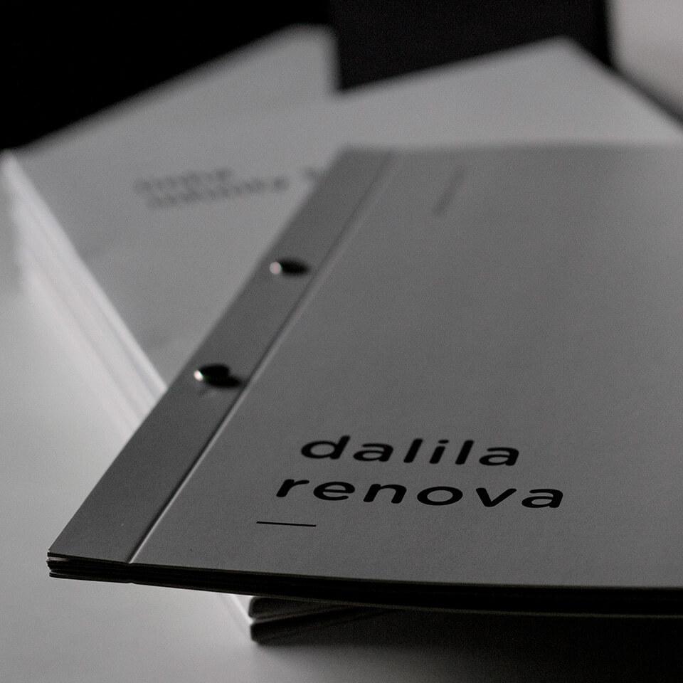 firmorama_dalila-renova_06