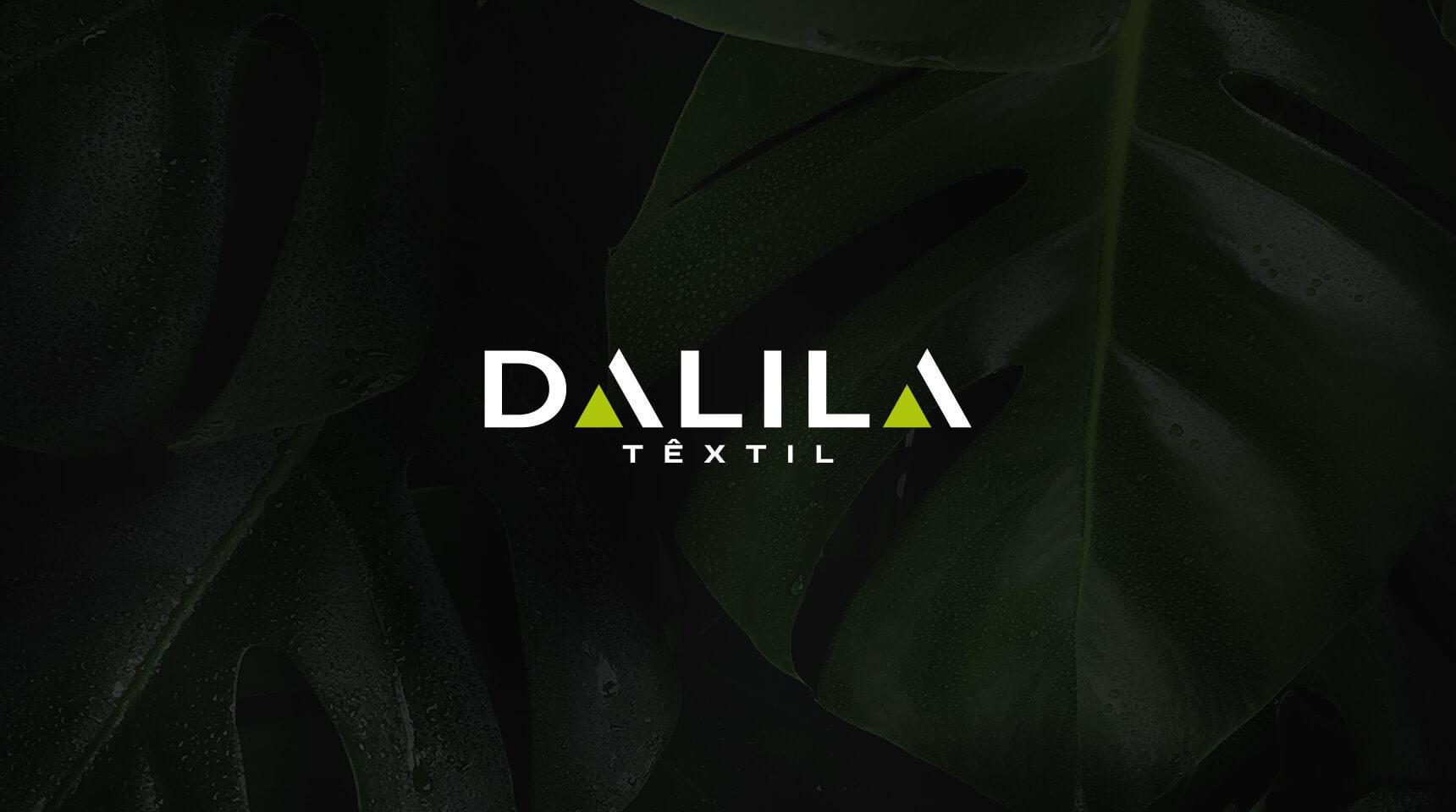 firmorama_dalila_02