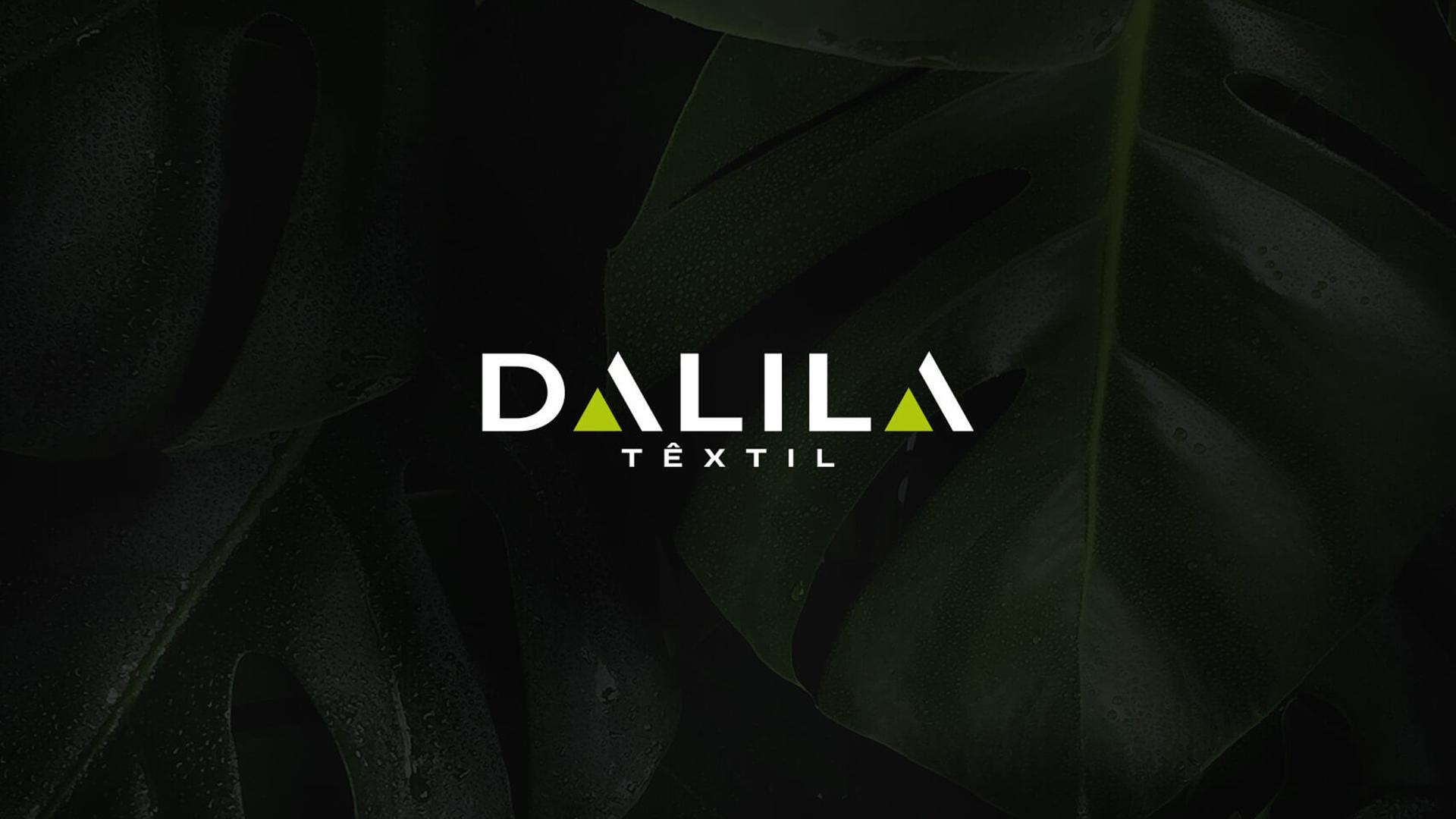 Dalila Têxtil