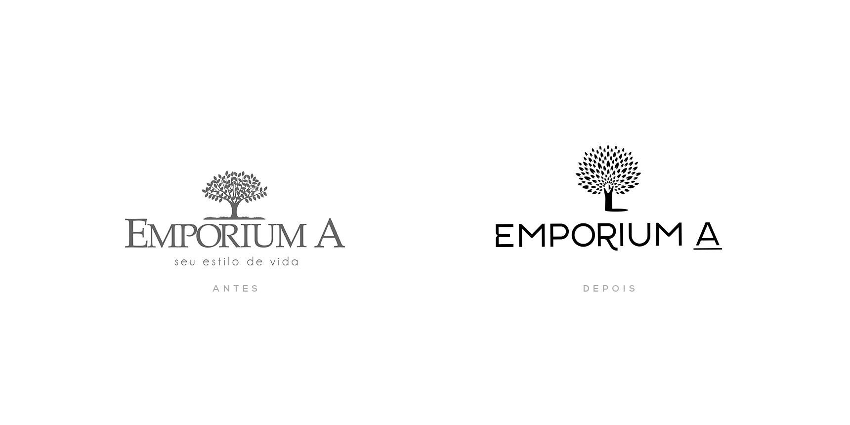 firmorama_emporium-a_03