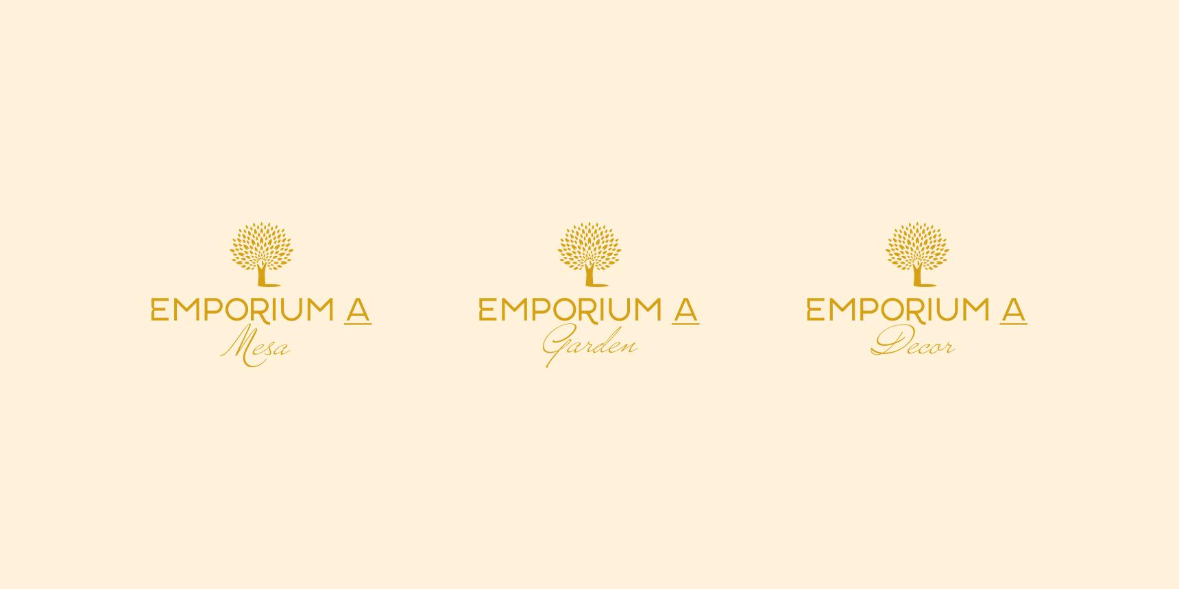 firmorama_emporium-a_05