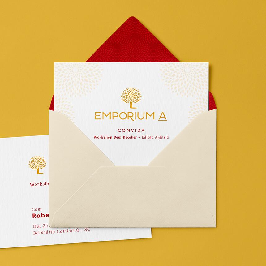 firmorama_emporium-a_13