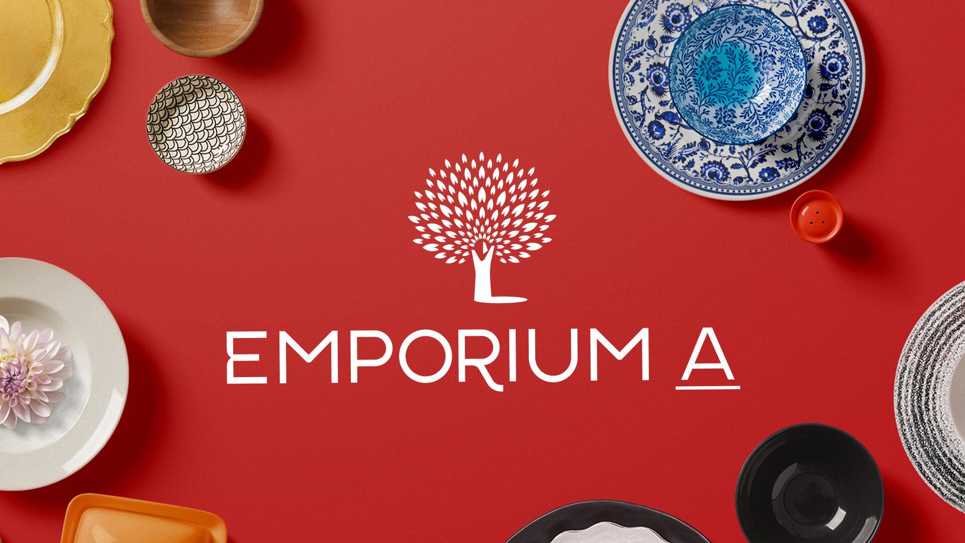 Emporium A