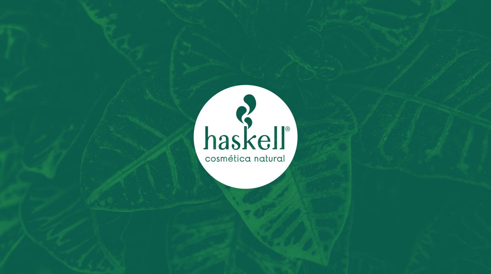 firmorama_haskell_02