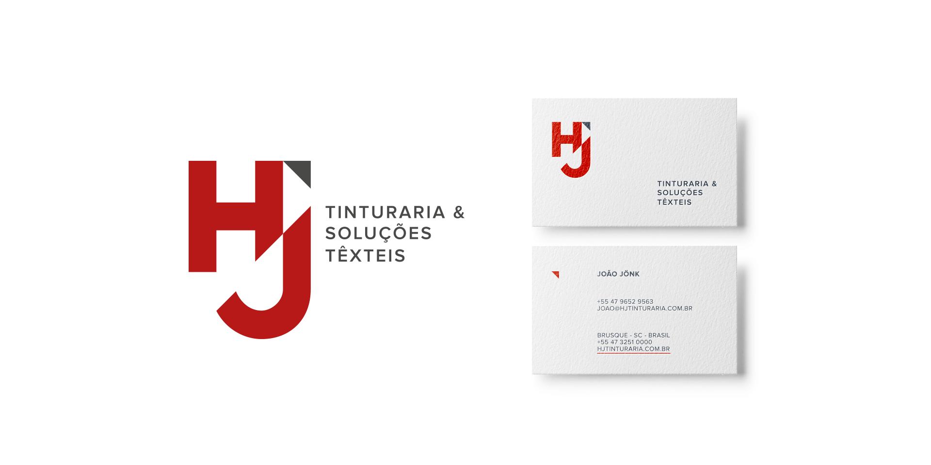firmorama_hj-tinturaria-textil_07
