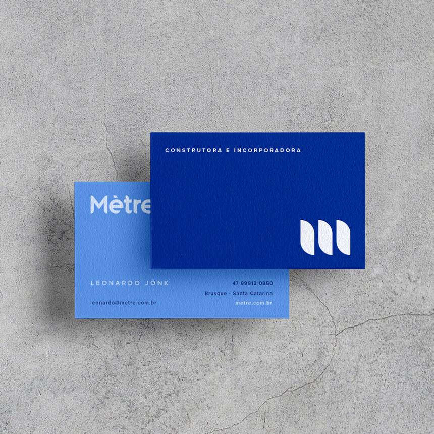 firmorama_metre_04