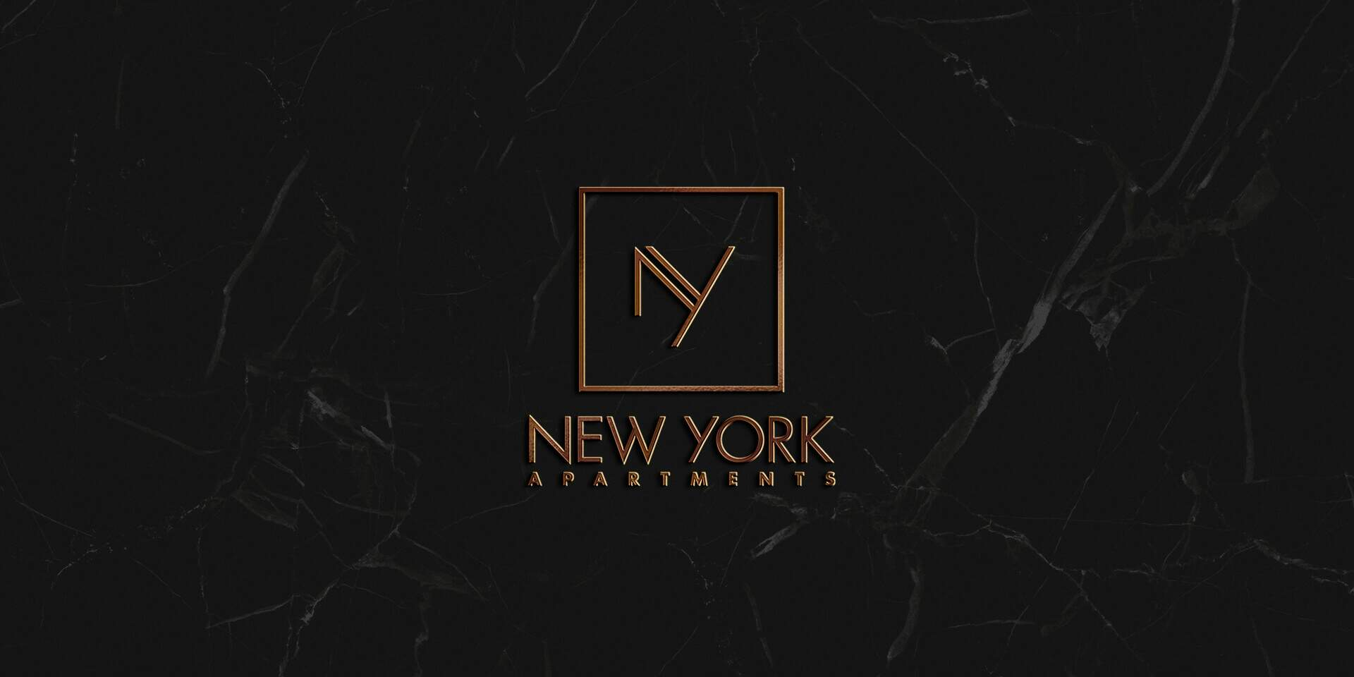 firmorama_new-york-apartments-embraed_02