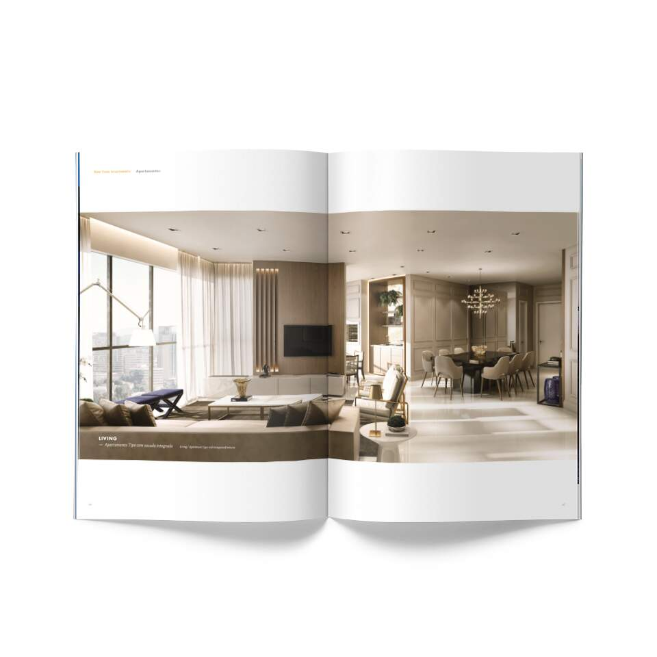 firmorama_new-york-apartments-embraed_09