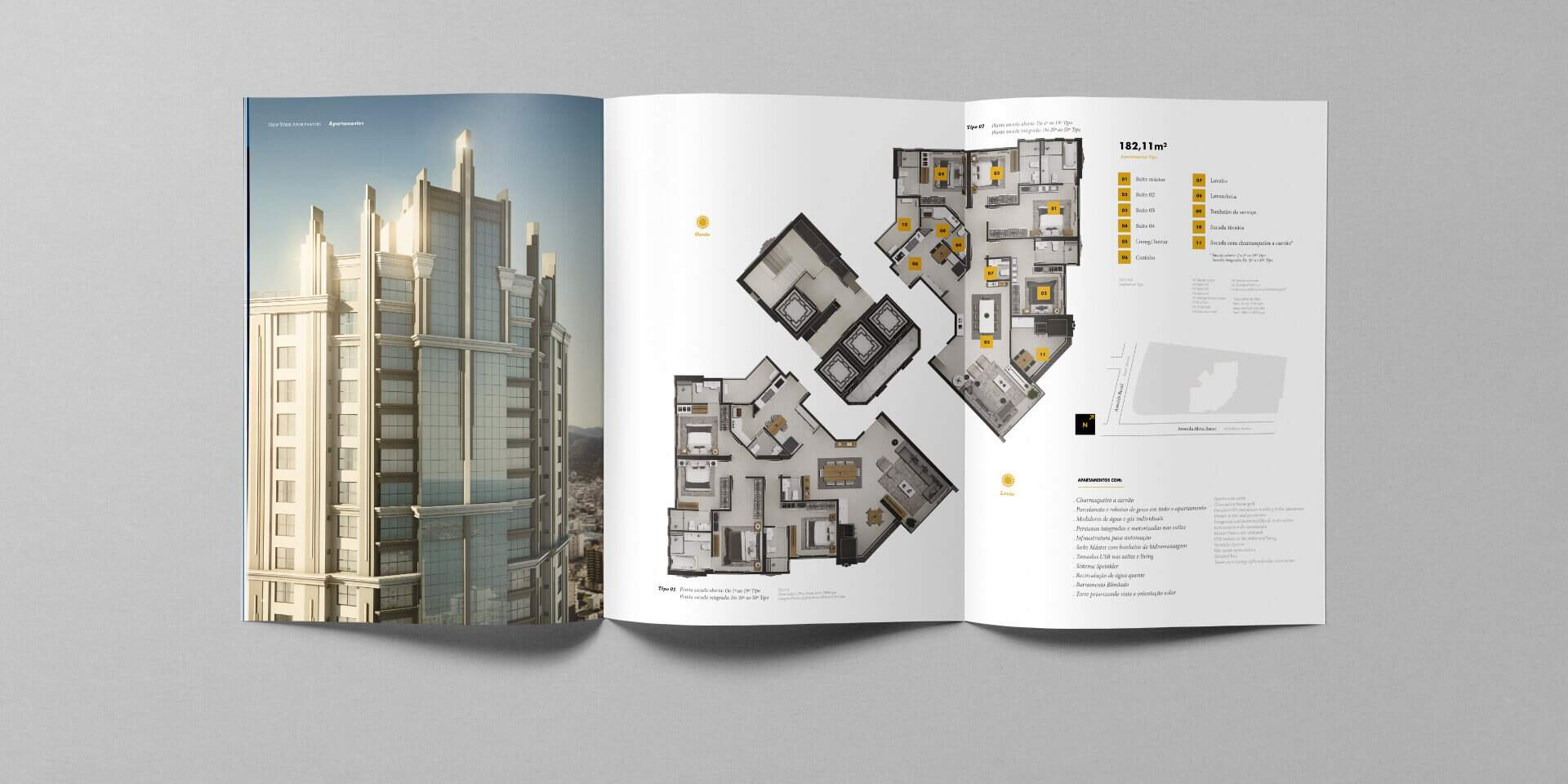 firmorama_new-york-apartments-embraed_11