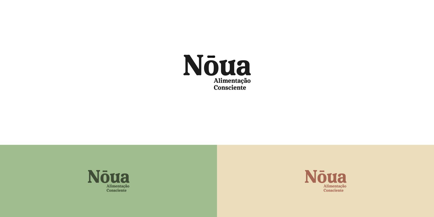 firmorama_noua_02