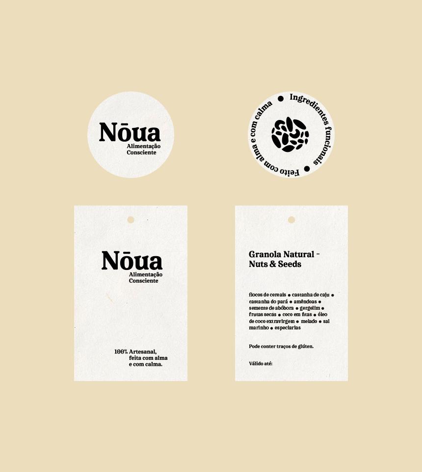 firmorama_noua_07