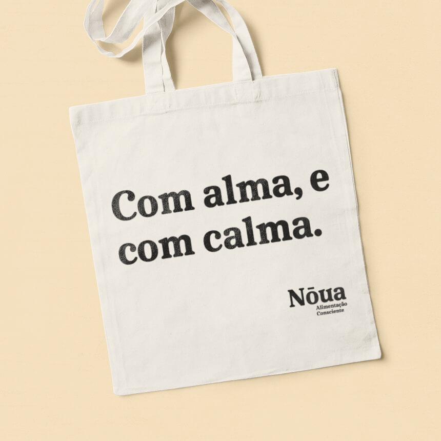 firmorama_noua_12